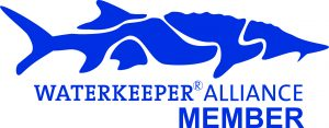 https://littleriverwaterkeeper.org/wp-content/uploads/2019/04/WKA-Member-CMYK-300x117.jpg