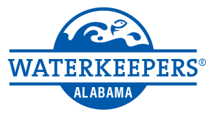 https://littleriverwaterkeeper.org/wp-content/uploads/2020/02/Waterkeepers-Alabama-Logo-2-300x172.png