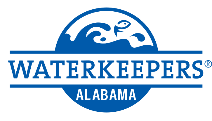 Waterkeepers-Alabama-Logo-2